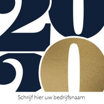 nieuwjaarskaart-zakelijk-2020
