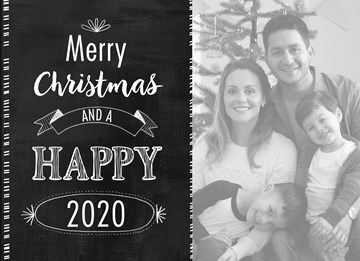 - merry-christmas-and-a-happy-2020