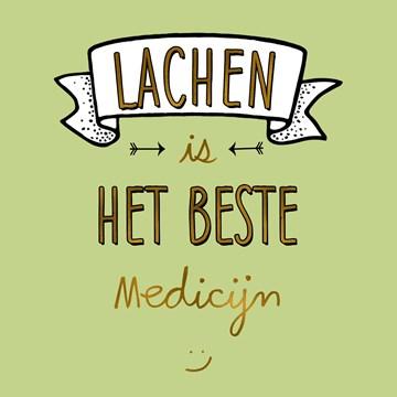 - lachen-is-het-beste-medicijn-nu