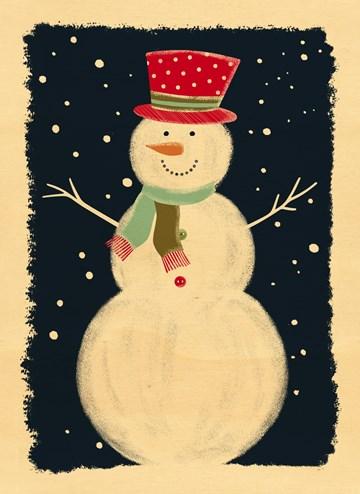 - kerstkaart-kerstplezier-kerst