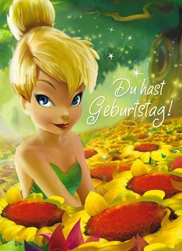 Geburtstagskarte Kind Mädchen - B8F6FB96-FF4E-4FBB-8234-1A32DF74FFC5