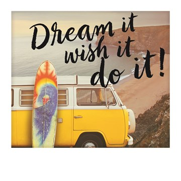 - restyle-reizen-kaart-met-de-quote-dream-it-wish-it-do-it