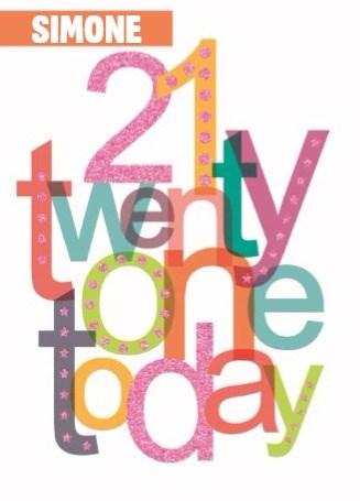 - prodo-twenty-one-today