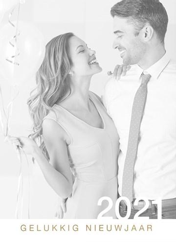 - fotokaart-gelukkig-nieuwjaar-staand-2021