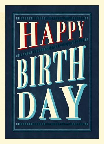- happy-classic-birthday