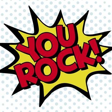 - you-rock-superheld