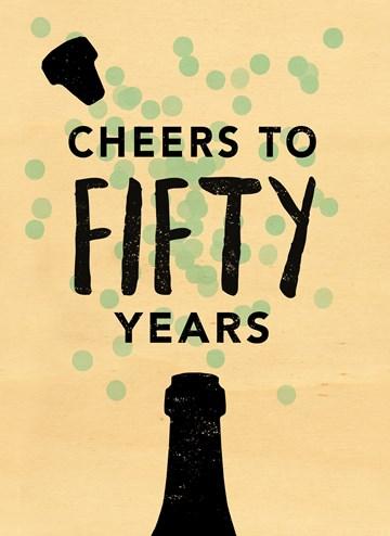 - houten-kaart-cheers-to-fifty-years