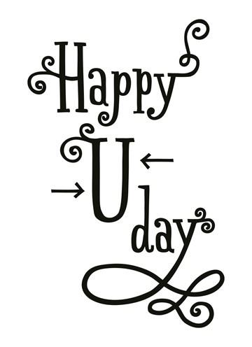 - quote-kaart-happy-u-day