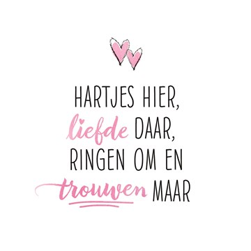 Verloofd Ontdek Onze Speciale Verlovingskaarten Hallmark