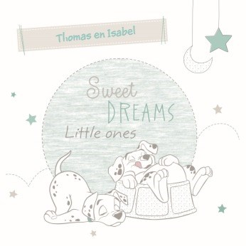 - sweet-dreams-little-ones