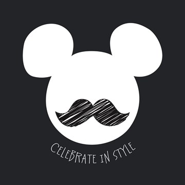 - disney-adult-mickey-mustache-celebrate-in-style