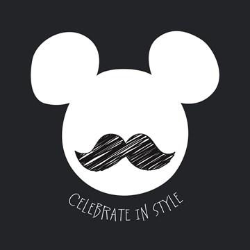 - disney-adult-mickey-mustache-celebrate-in-style