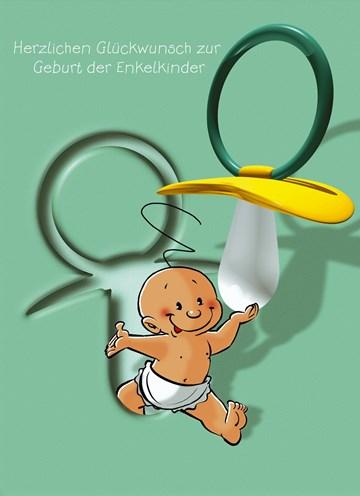Glückwünsche zur Geburt – online gestalten und versenden - 1DFCDFF5-4D36-47F3-BCA3-3BB23DBA7CD8