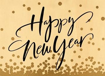 - nieuwjaar-zakelijk-happy-new-year