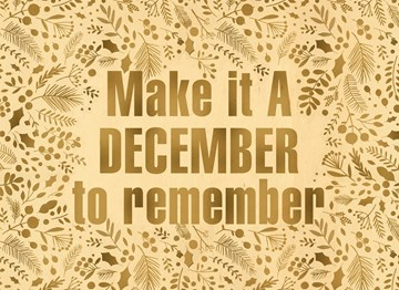 - kerstkaart-hout-Make-it-a-december-to-remember