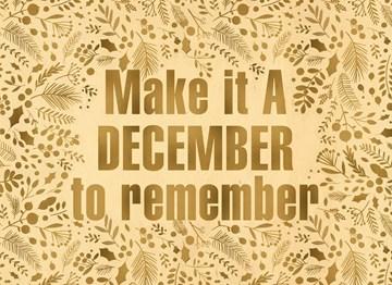- kerstkaart-hout-Make-it-a-december-to-remember