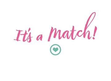- it-is-a-match-hart