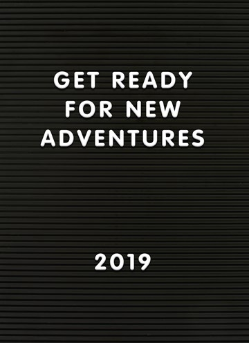 - 2019-get-ready-for-new-adventures