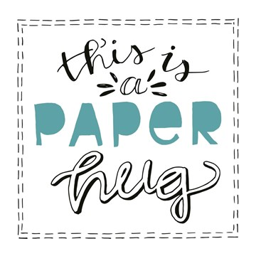 - text-it-kaart-this-is-a-paper-hug