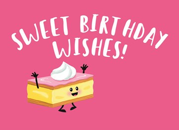 - sweet-birthday-wishes-tompoes
