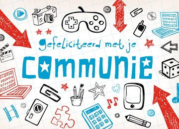 - tekeningen-controller-communie