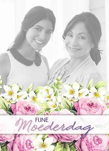 - fotokaart-mb-bloemen