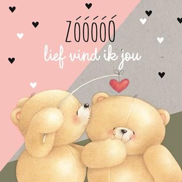 - forever-friends-zooo-lief-vind-ik-jou