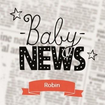 - hello-baby-news