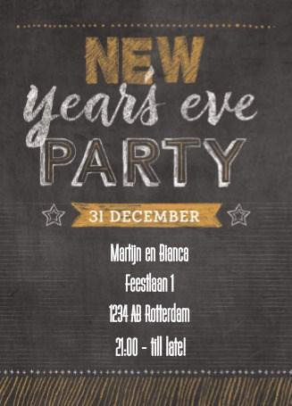 - uitnodiging-nieuwjaar-new-years-eve-party