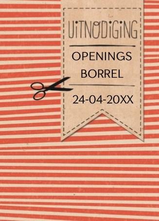 - uitnodiging-opening-borrel-