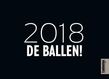 - nieuwjaarskaart-2018-de-ballen