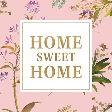 - botanical-kaart-home-sweet-home