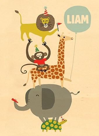- houten-kaart-verjaardagskaart-met-dieren