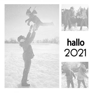 - hallo-2021-kaart-met-3-fotos
