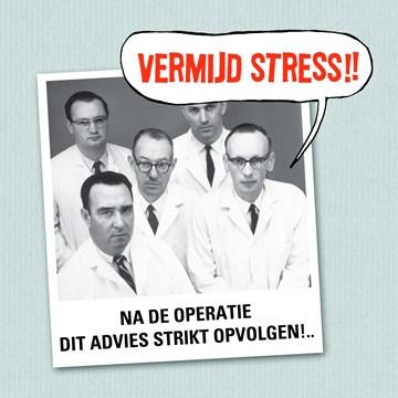 - vermijd-stress-na-de-operatie