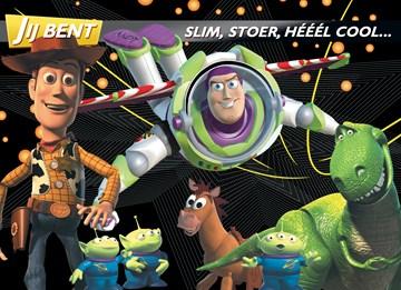 - toy-story-jij-bent-slim-stoer-en-heeel-cool