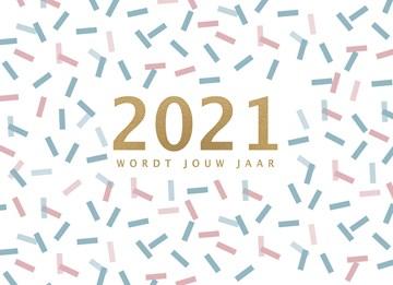 - nieuwjaar-kaart-2021-wordt-jouw-jaar