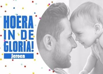 - hoera-in-de-gloria-blauw