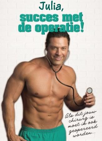 - Sportieve-groetjes-voor-jouw-operatie