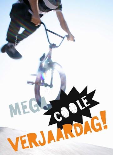- mega-coole-verjaardag