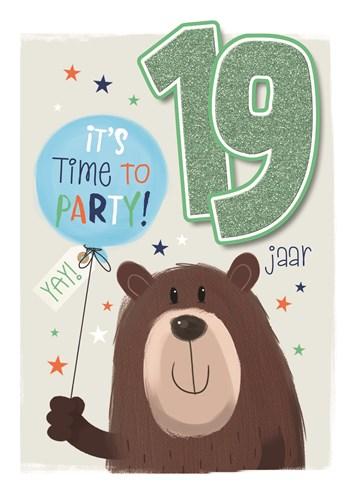 - verjaardag-leeftijden-all-about-gus-19