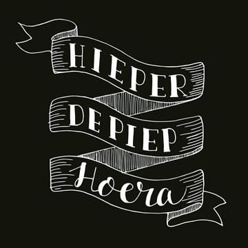 - text-it-kaart-hieper-de-piep-hoera