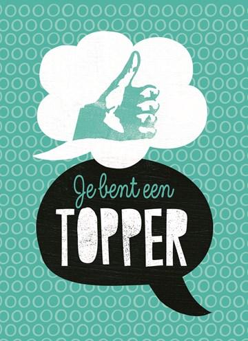 - sport-topper