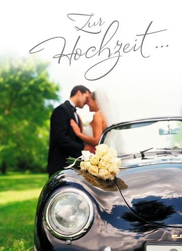 Hochzeitskarte - BB208D71-3010-4AC5-9372-389E425E1354