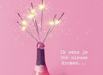 - ik-wens-je-366-nieuwe-dromen