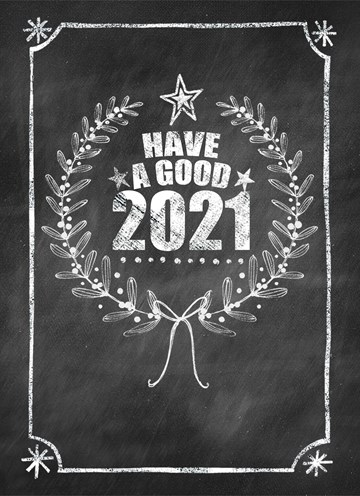 - have-a-good-2021
