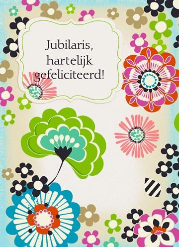 - fleurige-bloemen-tekening