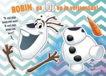 - diy-frozen-oscar-kaart