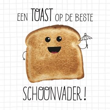 - vaderdag-kaart-grappig-een-toast-op-de-beste-schoonvader