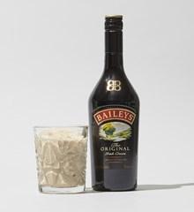 Baileys Likeur
